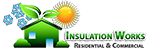Insulation Works Residential and Commercial