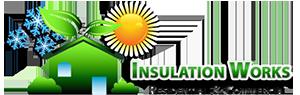 insulation_works001007-copy2