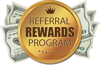 like-button-referral-program