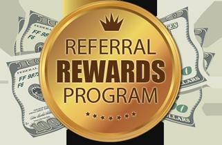 like-button-referral-program